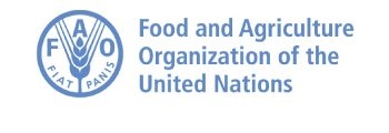 2013: first study on impact of food waste and loss on climate change
